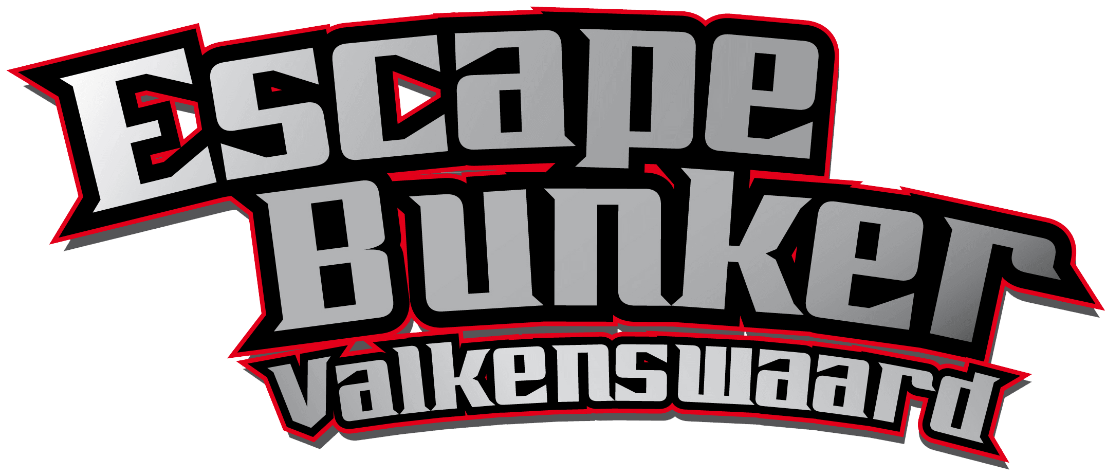 Escape Bunker Valkenswaard